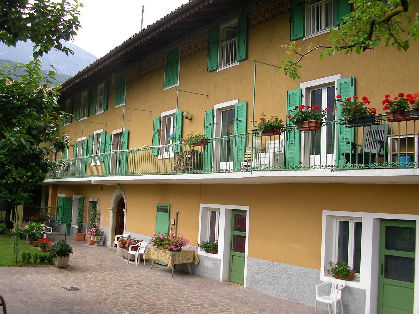 Casa del Noce - Rooms and Breakfast