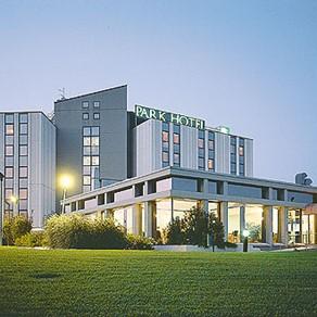 Park Hotel Piacenza Best Western