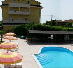 Hotel Hotel Maria