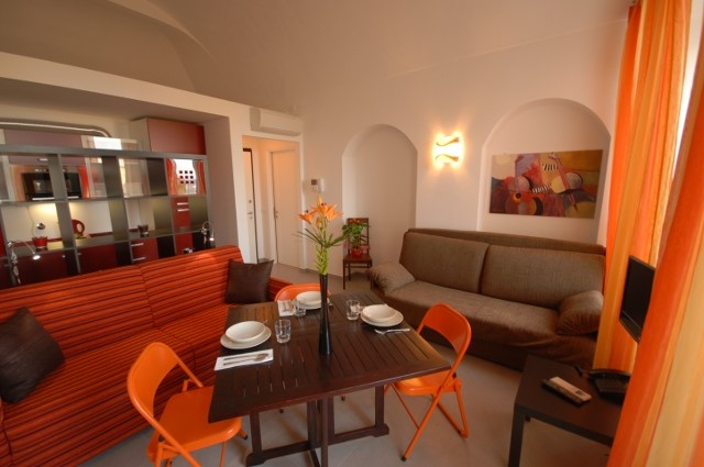 Londrino Apartments