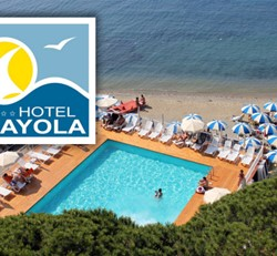Hotel Hotel Mayola
