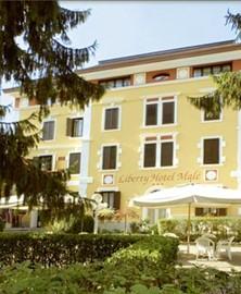 LIBERTY HOTEL MALE'