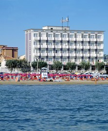HOTEL MAREBLù