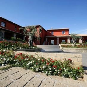 Borgo Etrusco