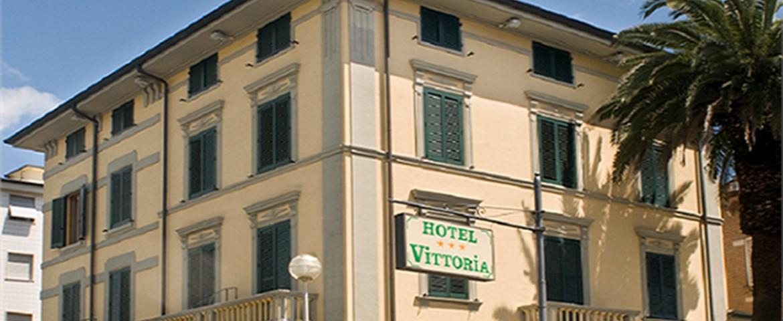 ALBERGO VITTORIA