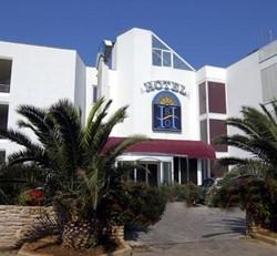 Hotel Hotel Sabbia d'Oro