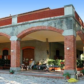Affittacamere La Villa