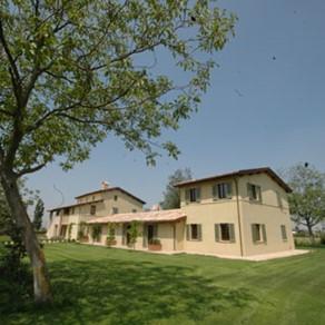 Residenza Isabella