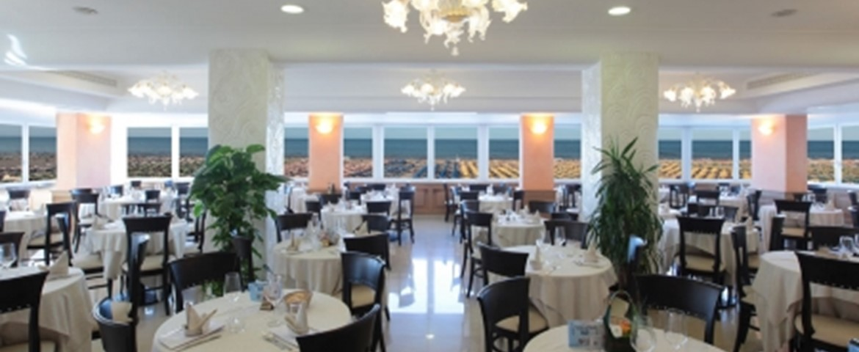 HOTEL GHIRLANDINIA