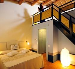 Hotel Aquae Sinis