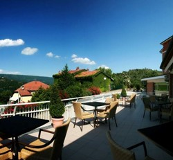 Hotel Hotel Sirio