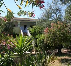 Residence Villa le Macine