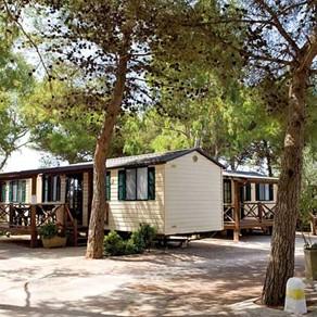 Camping Santa Maria di Leuca