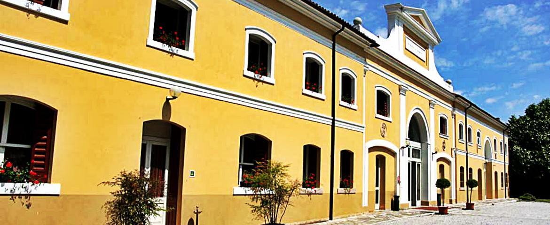 Fine settimana fuori porta in Veneto a partire da 120,00euro