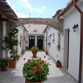 Domus Olbia Inn