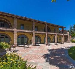 Casa Vacanza Le Fornaci