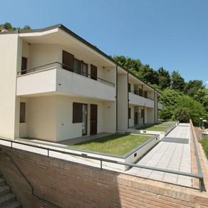 Residence Citta' Ideale