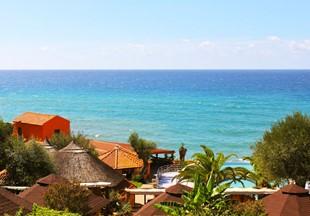 Bonus Vacanze: potrai goderti natura e mare del Cilento fino al 31 dicembre 2021