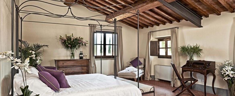 Hotel villa medicea di lilliano a bagno a ripoli for Bagno a ripoli hotel