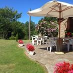 Offerta 25 Aprile Bikehotel in Costa degli Etruschi Toscana