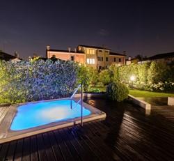 Hotel Wine San Giacomo Activity e Wellness****