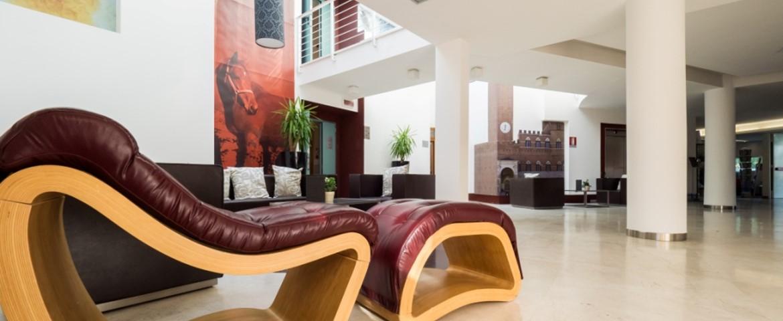 MONTAPERTI HOTEL E SPA