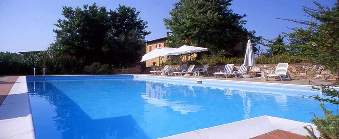 AGRITURISMO _BB_CHECKINTUSCANY