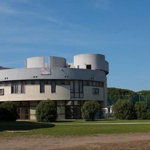 Centro Salvador Allende