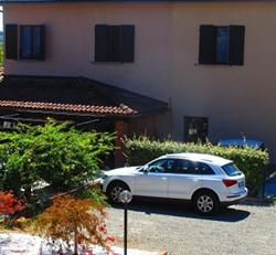 Hotel Hotel Montescano