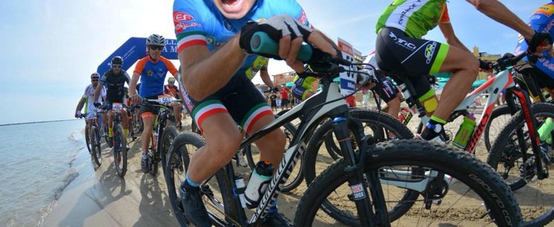 Bike Week alla scoperta della Romagna