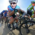 Bike training: il tuo soggiorno in squadra