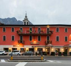 Hotel Hotel Papa