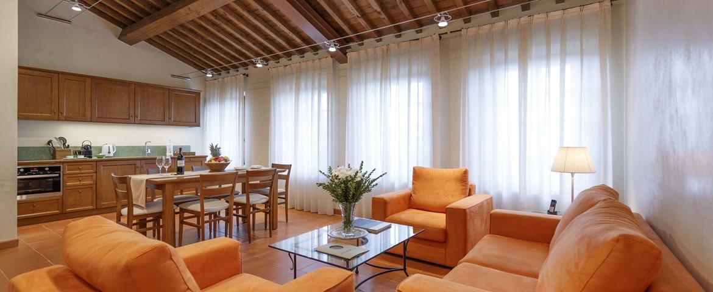 Soggiorno 2 notti in camera doppia con colazione - Speciale 2021 Cicloturismo