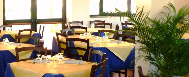 NURAGHE RUIU   BLUE HOLIDAY BLUE ITALIA