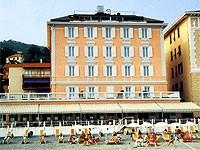 Hotel HOTEL SAVOY